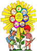 Муниципальное дошкольное образовательное учреждение детский сад № 11 - Центр развития ребенка г.Конаково